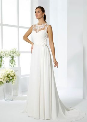 175-04, Just For You By The Sposa Group Italia