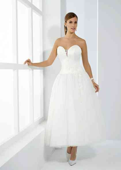 175-22, Just For You By The Sposa Group Italia