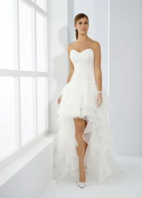 175-23, Just For You By The Sposa Group Italia