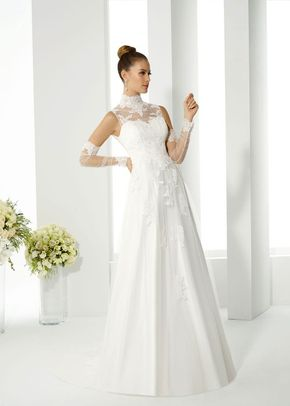 175-25, Just For You By The Sposa Group Italia