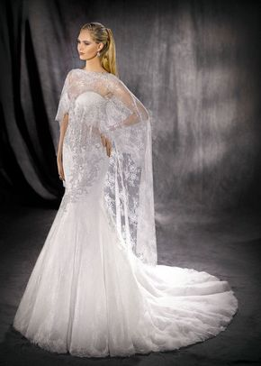 Cadence, Maggie Sottero