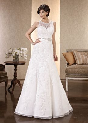 17209, Divina Sposa By Sposa Group Italia