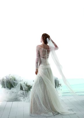 C23, Le Spose di Giò
