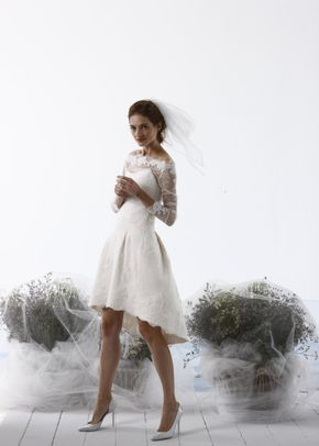 Wedding Dresses Le Spose di Giò