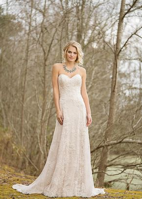 175-36, Just For You By The Sposa Group Italia