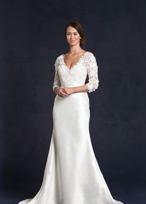 17241, Divina Sposa By Sposa Group Italia