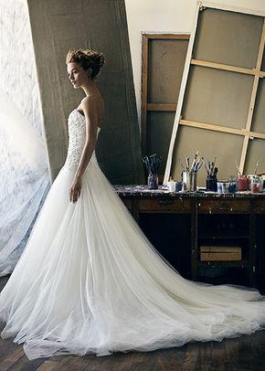 VE8277, Venus Bridal