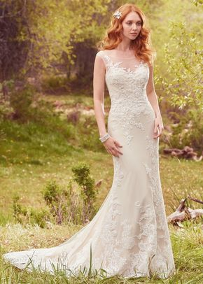 Kent, Maggie Sottero