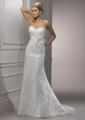 Lorie, Maggie Sottero