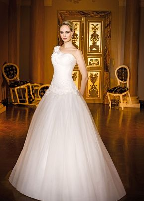 171-09, Miss Kelly By Sposa Group Italia
