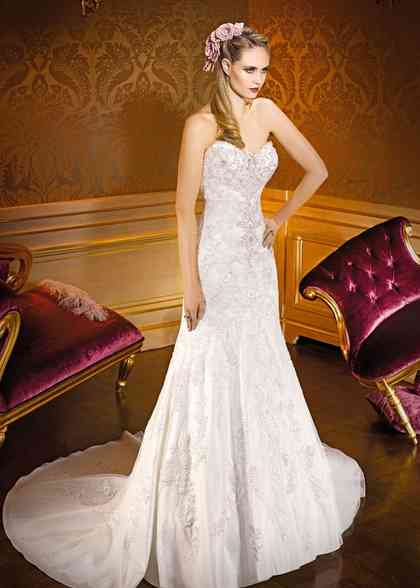 171-24, Miss Kelly By Sposa Group Italia