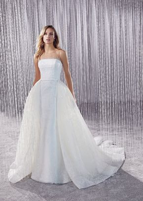 206-13, Miss Kelly By Sposa Group Italia