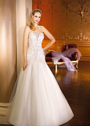 171-31, Miss Kelly By The Sposa Group Italia