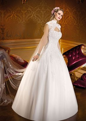 171-40, Miss Kelly By The Sposa Group Italia