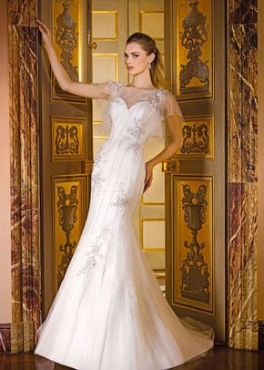 171-44, Miss Kelly By The Sposa Group Italia