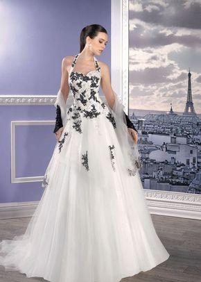 17306, Miss Paris