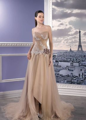 17316, Miss Paris