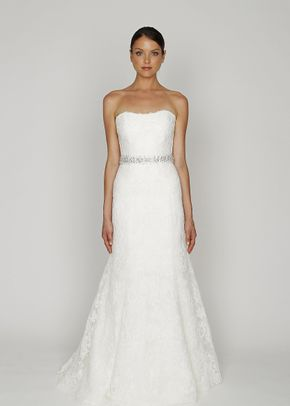 BL1208, Monique Lhuillier