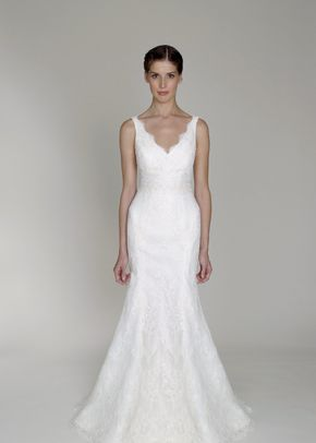 BL1317, Monique Lhuillier