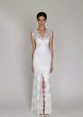 BL1330, Monique Lhuillier