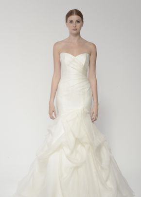 BL1419, Monique Lhuillier