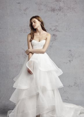 bl16112, Monique Lhuillier