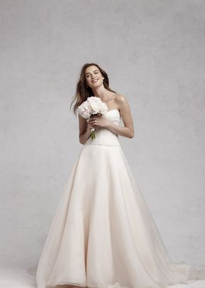 bl16114, Monique Lhuillier