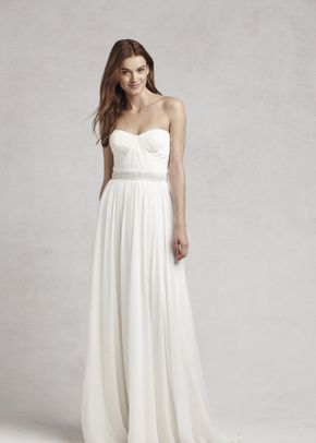 bl16132, Monique Lhuillier