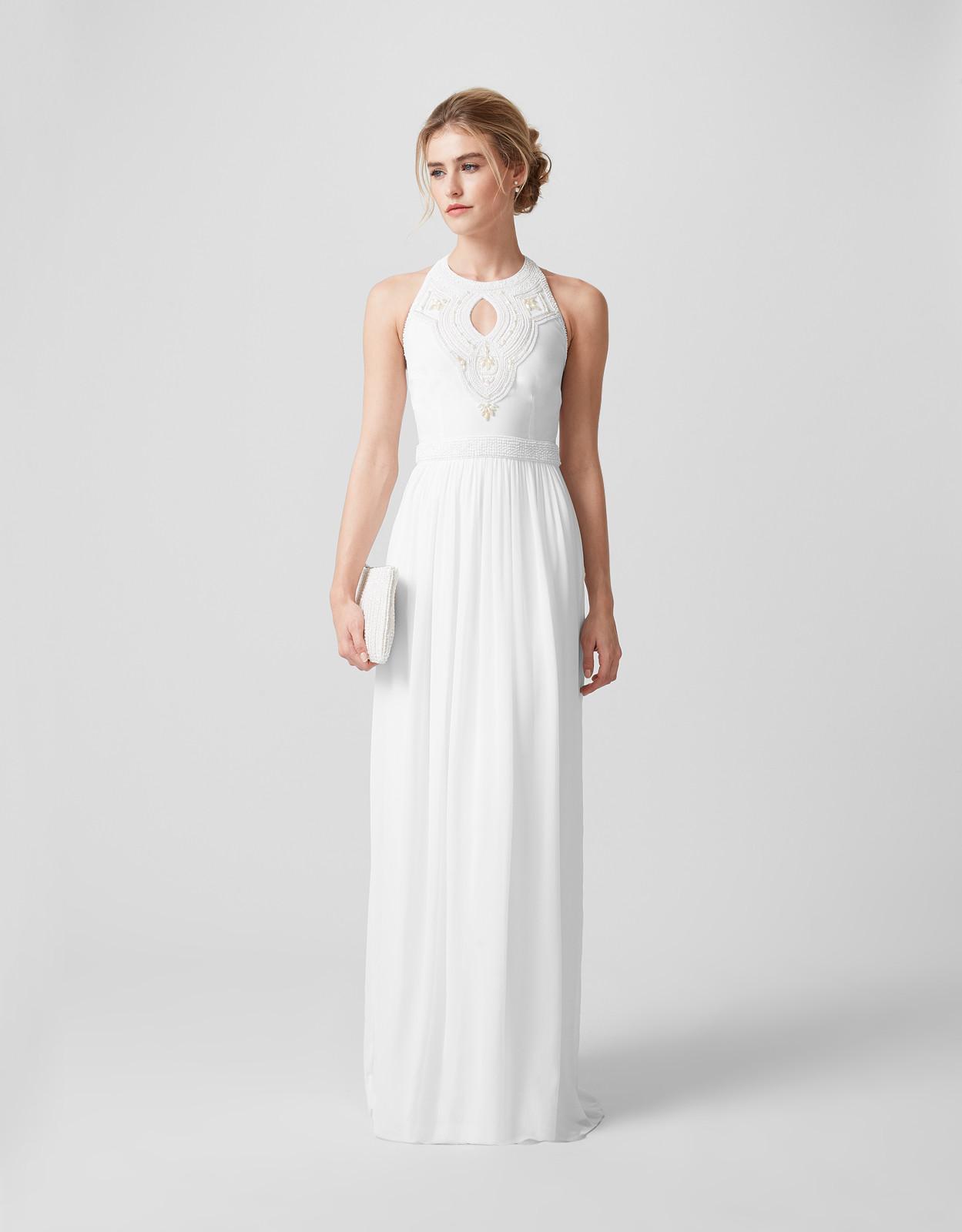 Wedding Dresses by Monsoon - Weddingwire.ca - photo #14