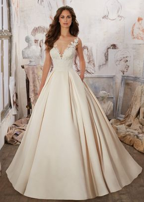 175-03, Just For You By The Sposa Group Italia
