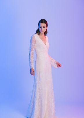 Lena Dress , Otaduy