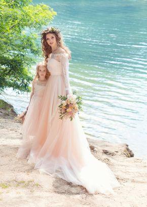 Wedding Dresses Papilio