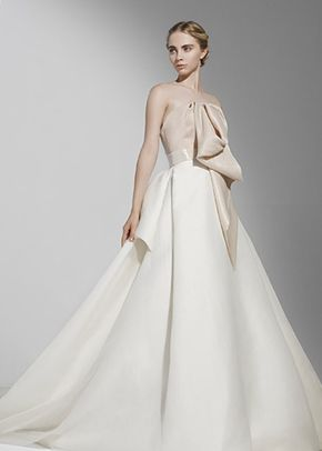 Wedding Dresses Peter Langner