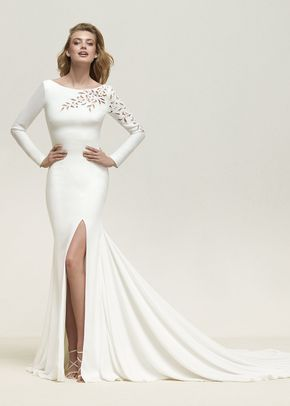 DRAQUE, Pronovias