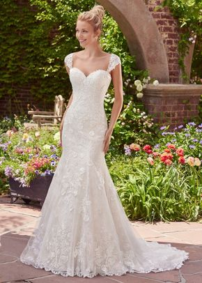 17225, Divina Sposa By Sposa Group Italia