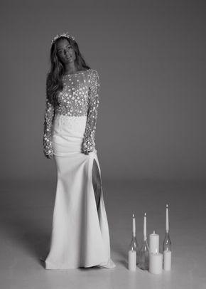Style 753, Martina Liana
