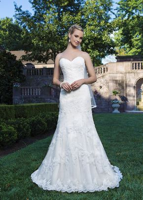 3859, Sincerity Bridal