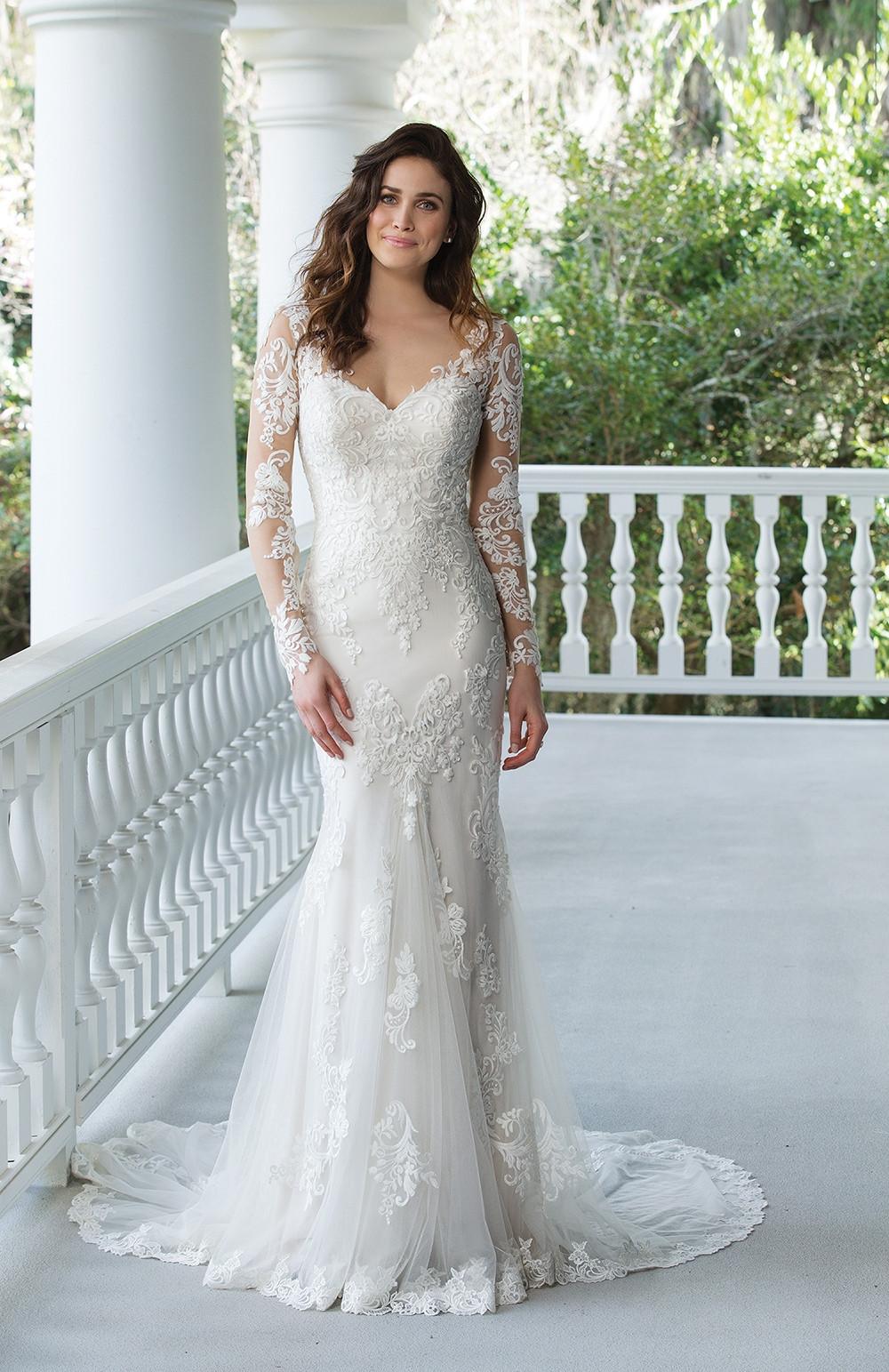 Dorable Wedding Dresses In Belfast Adornment - All Wedding Dresses ...