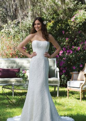 3980, Sincerity Bridal