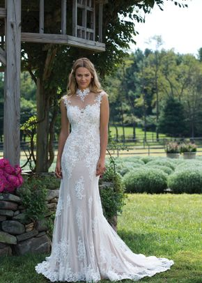 3973, Sincerity Bridal