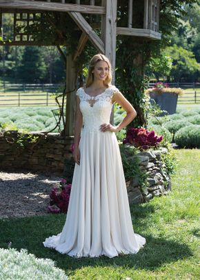 3944, Sincerity Bridal