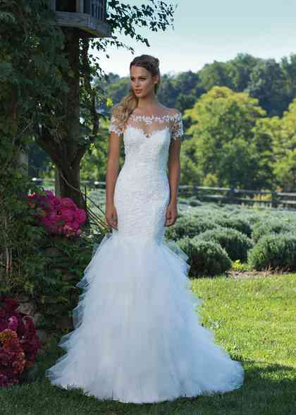 3985, Sincerity Bridal