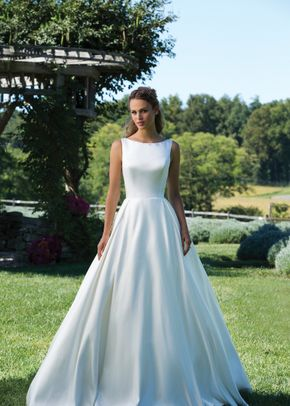 3988, Sincerity Bridal