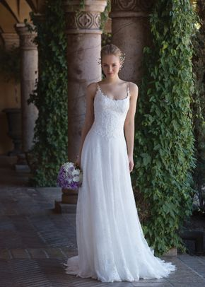 3861, Sincerity Bridal