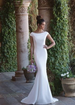 3978, Sincerity Bridal