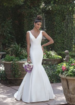 4008, Sincerity Bridal