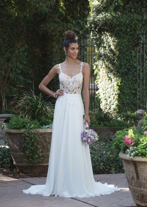 4014, Sincerity Bridal