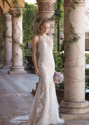 4012, Sincerity Bridal