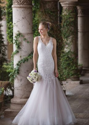 4033, Sincerity Bridal