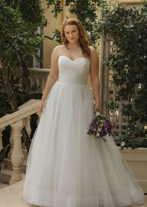 3865, Sincerity Bridal